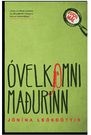 Ovelkomni_madurinn copy