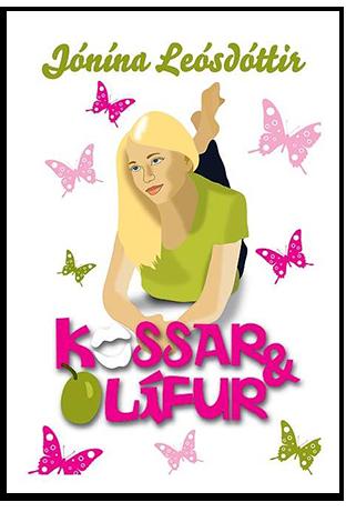 Kossar og Ólífur