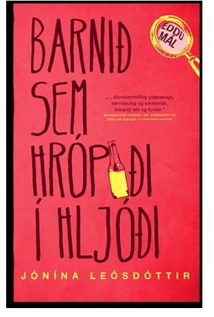 Barnid_sem_hropadi_i_hljodi